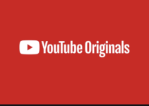 Sites Like YouTube
