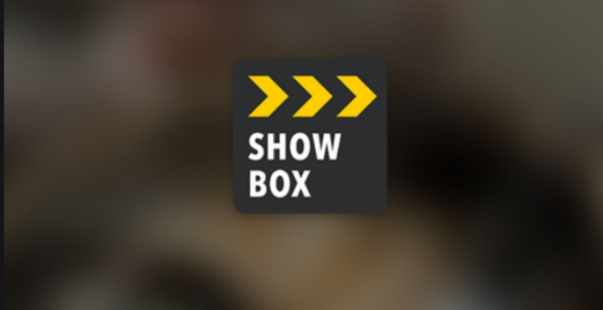 Sites Like ShopBox