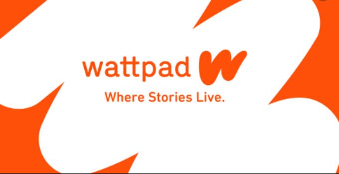 Sites Like Wattpad