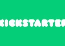 Sites like Kickstarter
