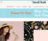Sites Like Modcloth