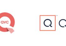 Sites Like QVC