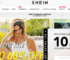 Sites Like Shein