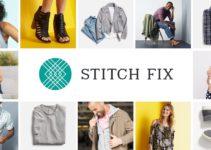 Sites Like Stitch Fix