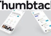 Sites Like Thumbtack