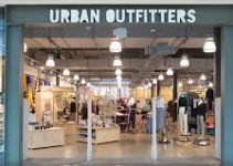 Sites Like Urban Outfitters